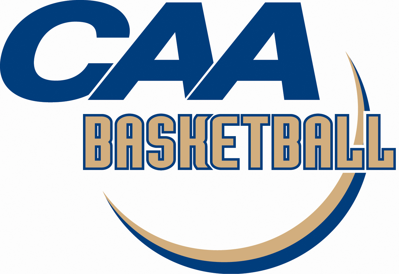 caa_basketball2
